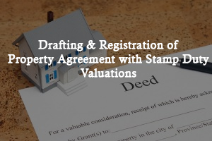 stamp-duty-registration-lawyer-mumbai