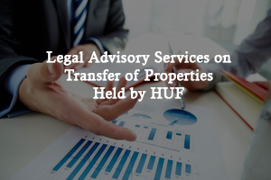legal services in andheri, mumbai