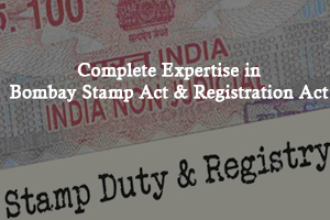 stamp duty registration lawyer in mumbai