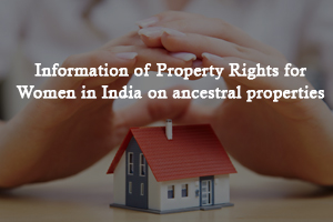 Property and Real Estate Lawyer in mumbai